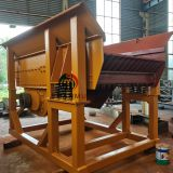 ZSW1149 Vibrating feeder for quarry crusher plant