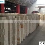 Refractory Brick for Carbon Baking Furnace
