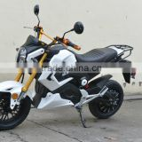 EPA Sport Racing Electric Bicycle Ebike Top Quality Electric Scooter Wholesale China Manufacture Directly Supply B1698