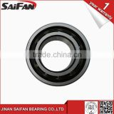 NSK Angular Contact Ball Bearing 3312 2RS NSK SAIFAN Blower Bearing 3312