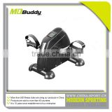 Mini pedal exercise bike fitness equipment for elderly