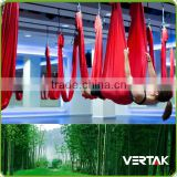 High quality yoga swing