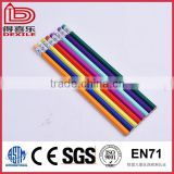 2016 Zhejiang High quality wooden pencil factory                                                                         Quality Choice