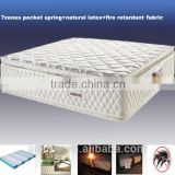 alibaba angel dream sleep rest mattress
