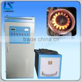 high quality induction hardening/quenching machine for sale