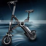 Onward 2016 new wholesale chinese cheap adult electric bicycle, cheap 2 wheel electric scooter