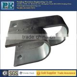 Custom high quality sheet metal fabrication welding parts