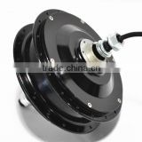 Mac 350rpm e-bike motor, high torque electric bicycle motor                                                                         Quality Choice