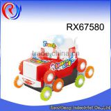 Newest toy electric car toy cross-country vehicle for kid