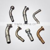 Pipe Fittings, Black Steel Pipe Fittings, Names Pipe Fittings, Carbon Steel Pipe Fittings Weight, Male Female Pipe Fittings