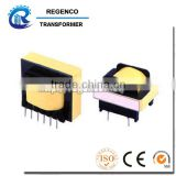 EE Series High Frequency Transformer
