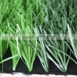 S50435 VIVATURF fake turf lawn football artificial grass prices for soccer field