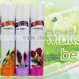 Auto Car Air Freshener Perfumes And Fragrances                                                                         Quality Choice