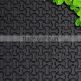 eco rubber stable mat/cow mat/horse mat