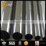 stainless steel welded pipe,stainless steel pipe price list,sus304 stainless steel tube/pipe