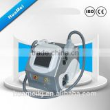 Multifunction Machine Mini Medical Portable Facial Equipment Pain Free