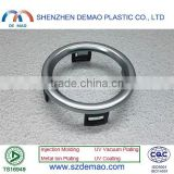 interior ring, car audio plastic accessories