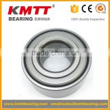 wheel bearing 30630042 rubber bearing sizes 30*63*42mm auto bearing for lada fiat front wheel