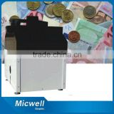 New Sale Electrochemical Etching Machine
