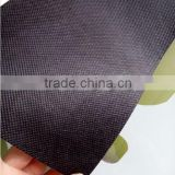 smooth epdm rubber waterproof sheet/heat resistant rubber waterproof sheet/rubber roll roofing material