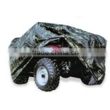 ATV Car cover with cheap price