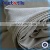 Polyester material and warp suede upholstery fabric faux suede leather fabric