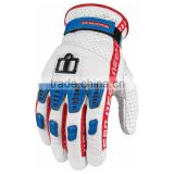 motorcycle gloves make by soft leather also new style gloves 2013/racing gloves make for Profasinal racing