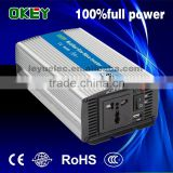 OPIM-0600-1-12 Modified sine wave power inverter OEM available DC to AC 12 volt invertor