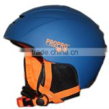 2015 New Design Unisex Adults Snow Sports Helmet For Snowboarding Sking,Snowmobile,Motorcycling