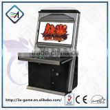 "High Quality Tekken 6 42"" LCD Arcade Cabinet Game Machine"