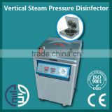 YM50FG medical waste sterilizer hospital steam sterilizer industrial food sterilizer