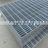 floor steel grating High quality from direct factory