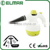 Handheld Portable Steam Cleaner