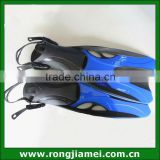 swimming fins for sale,swim fins adjustable,rubber swim fins flippers