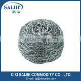 wholesale stainless steel scourers