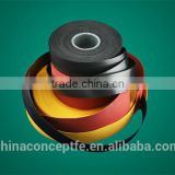 Mechanical seal style and 100% PTFE material teflon tape