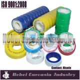 expanded ptfe gasket tapes/p.t.f.e thread seal tape/ptfe seal tape