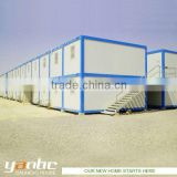 prefabricated movable container house,containers,modulars,buildings,camps,offsite construction modular buildings
