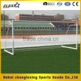cheap soccer portable rebound goal for sale