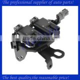 01122-0351 011220351 2730123700 2730123710 UF419 27301-23700 27301-23710 for hyundai tucson ignition coil