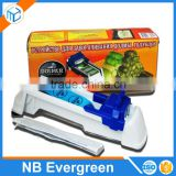 Creative Dolmer Kitchen Tool Vegetables Meat Rolling Machine/Cabbage Leaf Rolling Tool Roll Maker/Sushi Vegetable Roll