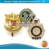 China garment accessory factory, china professional military uniform accessory factory                                                                         Quality Choice
