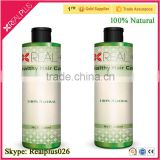 Best Shampoo Prevent Hair Loss REAL PLUS Herbal Healthy Hair Care Shampoo