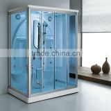 Fico new arrival FC-107.BL,steam generator for steam room