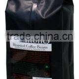 High Quality and Customized Printing Aluminium Foil Coffee Packaging Bag                                                                                                         Supplier's Choice