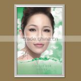 25mm Film Star Cosmetic Advertising Picture Poster Show Frame