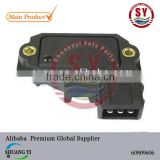 bosch ignition coil pack 60809606 for ALFA-ROMEO vehicle