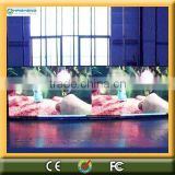Optoelectronic Displays led indoor