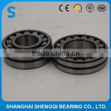 gear box bearing spherical roller bearing 23034                                                                                                         Supplier's Choice