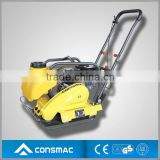 electric ningbo trench compaction petrol mikasa plate compactor